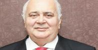 Eleições OAB/SP: Entrevista com Hermes Barbosa