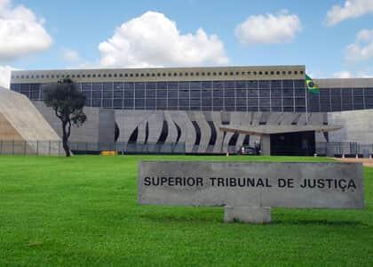 Seção de Direito Penal do STJ edita duas novas súmulas
