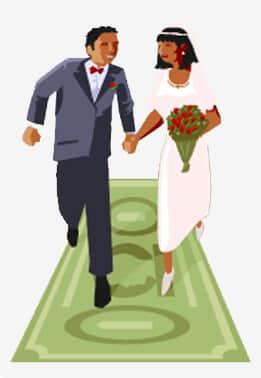 Regimes de casamento e implicações na constituição de empresas entre cônjuges