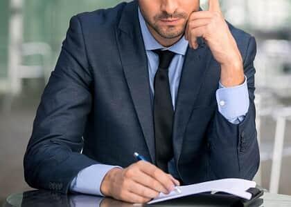 Membros da DPU podem exercer advocacia durante período de licença