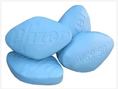 STJ decide que patente do Viagra vence no próximo dia 20 de junho