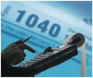 STJ suspende processos em JECs sobre aplicação da taxa de juros em caso de abusividade