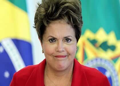 Dilma tem em mãos listas tríplices para escolha ao Judiciário