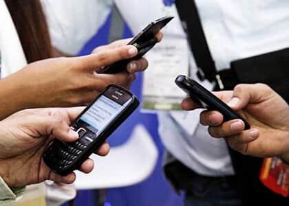 Operadora de telefonia não pode exigir fidelidade por mais de 12 meses