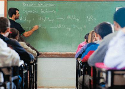 """Aluno não será indenizado porque professor """"o mandou estudar"""""""