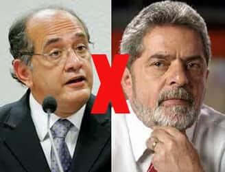 Estadão diz que estamos à beira de uma crise institucional, Planalto rebate