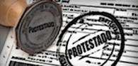 STJ fixa teses sobre protesto de título