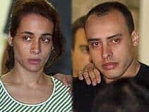Caso Isabella - TJ/SP nega HC do casal Nardoni