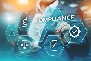 Ética, compliance e arbitragem
