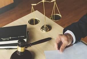 Plea bargain e sua inaplicabilidade no direito brasileiro
