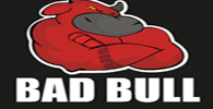 Bad Bull indenizará Red Bull por imitar marca