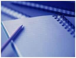 Instituição de ensino é condenada por negativar aluno que pediu cancelamento de matrícula