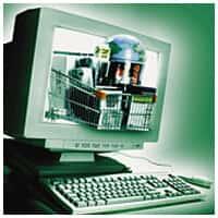 Criada comissão para analisar proposta do novo Código Comercial