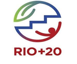 Rio+20 chega a versão final de documento do evento