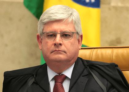 Janot vai ao STF contra normas estaduais sobre uso de depósitos judiciais pelo Executivo
