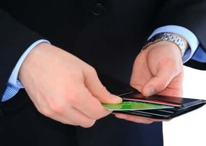 Preços de bens e serviços poderão ser diferenciados conforme prazo ou meio de pagamento