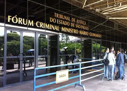 Julgamentos dos casos Carandiru e Mércia Nakashima têm início nesta segunda-feira
