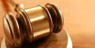Associações de magistrados questionam resolução do CNJ sobre criação de cargos no Judiciário