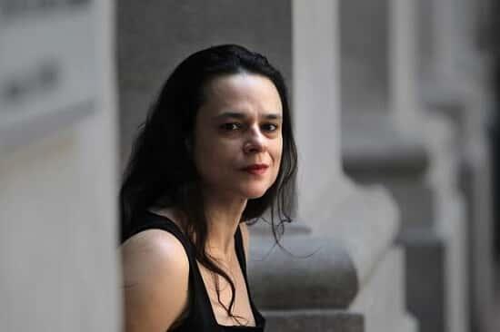 Janaina Paschoal critica resolução que amplia poderes do MP em investigações criminais