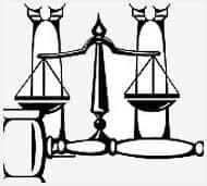 OAB vai a Supremo contra direito de assento privilegiado ao MP