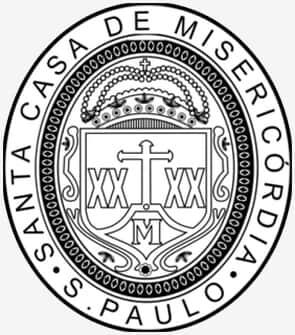 Estado e sociedade em apoio pela sobrevivência das Santas Casas