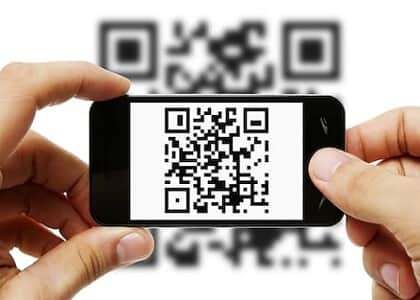 QR Code usado em petição inicial garante antecipação de tutela