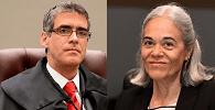 STJ definirá se deixar de recolher ICMS próprio é crime ou inadimplemento fiscal