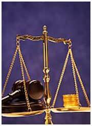 Advogado deverá indenizar juíza por dano moral em R$ 109 mil