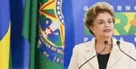 """Dilma: """"nossos magistrados e ministros julgam e continuarão julgando com serenidade e isenção"""""""