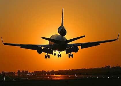 Comissão aprova limite para multa por cancelamento de passagem aérea