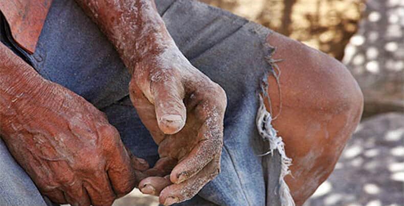 Aliciamento e trabalho análogo ao escravo - Foro competente