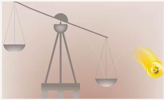 As lacunas fiscais abertas pela Lei nº 11.638/07