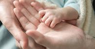Mulher não consegue licença-maternidade após nascimento de filho gerado por companheira