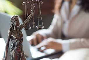 O Judiciário e a tecnologia