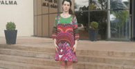Advogada grávida é barrada no Fórum de TO por causa do vestido