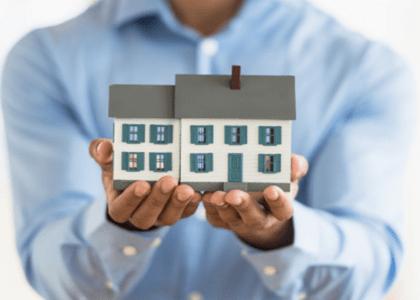 Hipoteca firmada entre construtora e banco não atinge comprador de imóvel