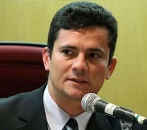 Sérgio Moro subverte ordem processual na Lava Jato