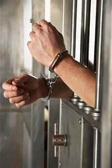 Liminar assegura regime prisional mais brando na falta de vaga em semiaberto