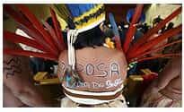 STF impõe 19 condições para demarcação de terras indígenas