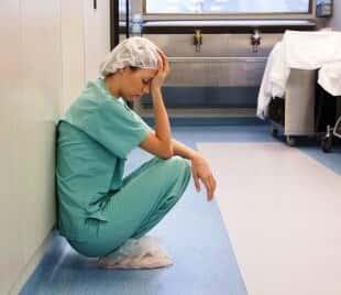 STJ: Limite da jornada semanal de trabalho de profissionais de saúde é de 60 horas