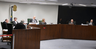 STF: Ministros preocupam-se com mitigação de direitos dos delatores