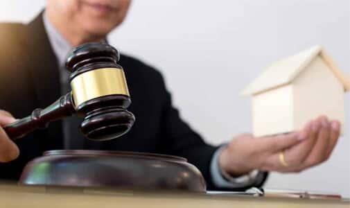 A controvertida questão sobre a fiança concedida em contrato de locação e a impenhorabilidade do bem de família