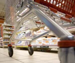 Supermercado pode funcionar nos feriados