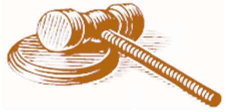 PEC cria a Polícia Judiciária Federal