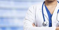 STF suspende resolução da ANS sobre franquia e coparticipação em planos de saúde