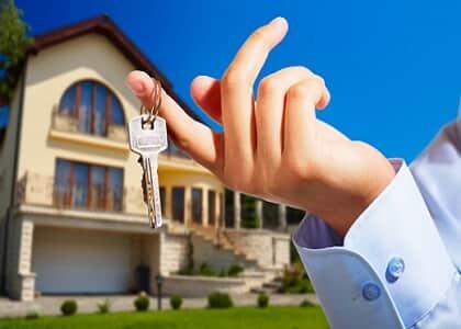 Em contrato de promessa que não se consolidou, vendedor e comprador respondem por débitos de condomínio