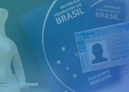 PT pede inconstitucionalidade de medidas executórias como suspensão de passaporte e CNH