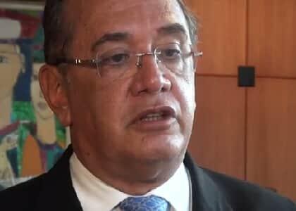 Ministros Gilmar Mendes e Barroso abordam aperfeiçoamento da repercussão geral