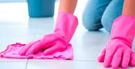 Cinemark deve pagar insalubridade a atendente que limpava banheiros