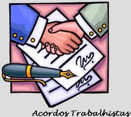 TST - Homologação de acordo pelo juiz não é obrigatória